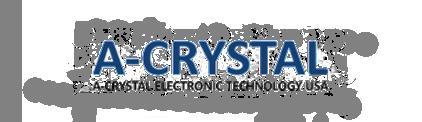 A-crystal-1